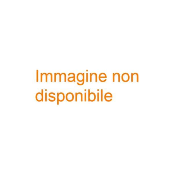 ISOLANTE A PENNA L 0,125